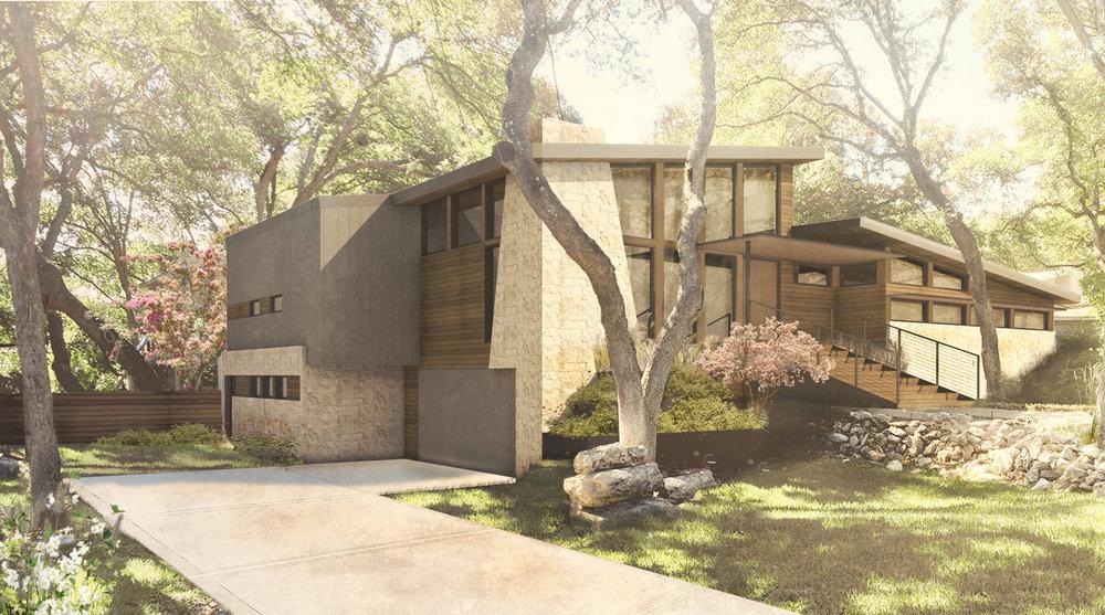 Matt Fajkus MF Architecture Ridgewood Residence.jpg