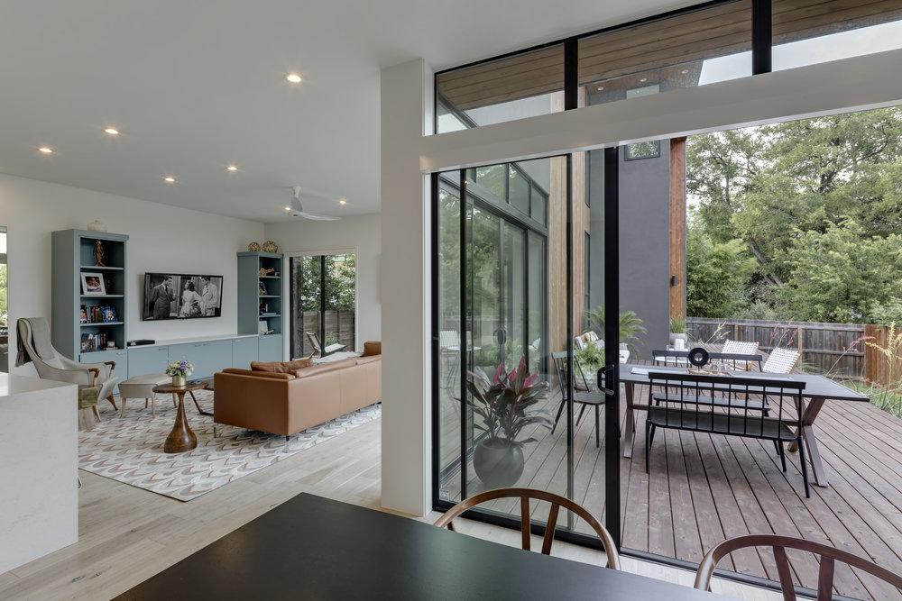 Matt Fajkus MF Architecture Add Subtract House_Photo 6 by Charles Davis Smith.jpg