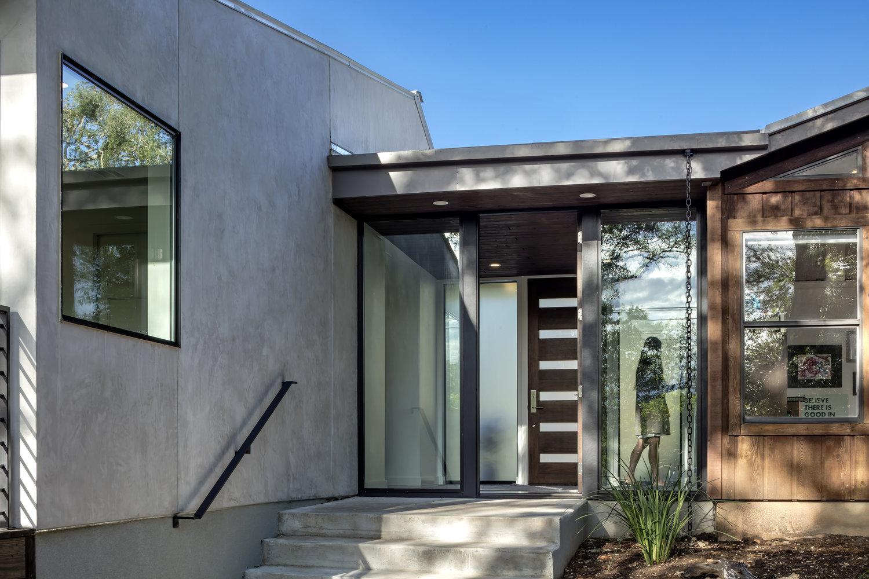 Tips: How to Start an Addition — Matt Fajkus Architecture