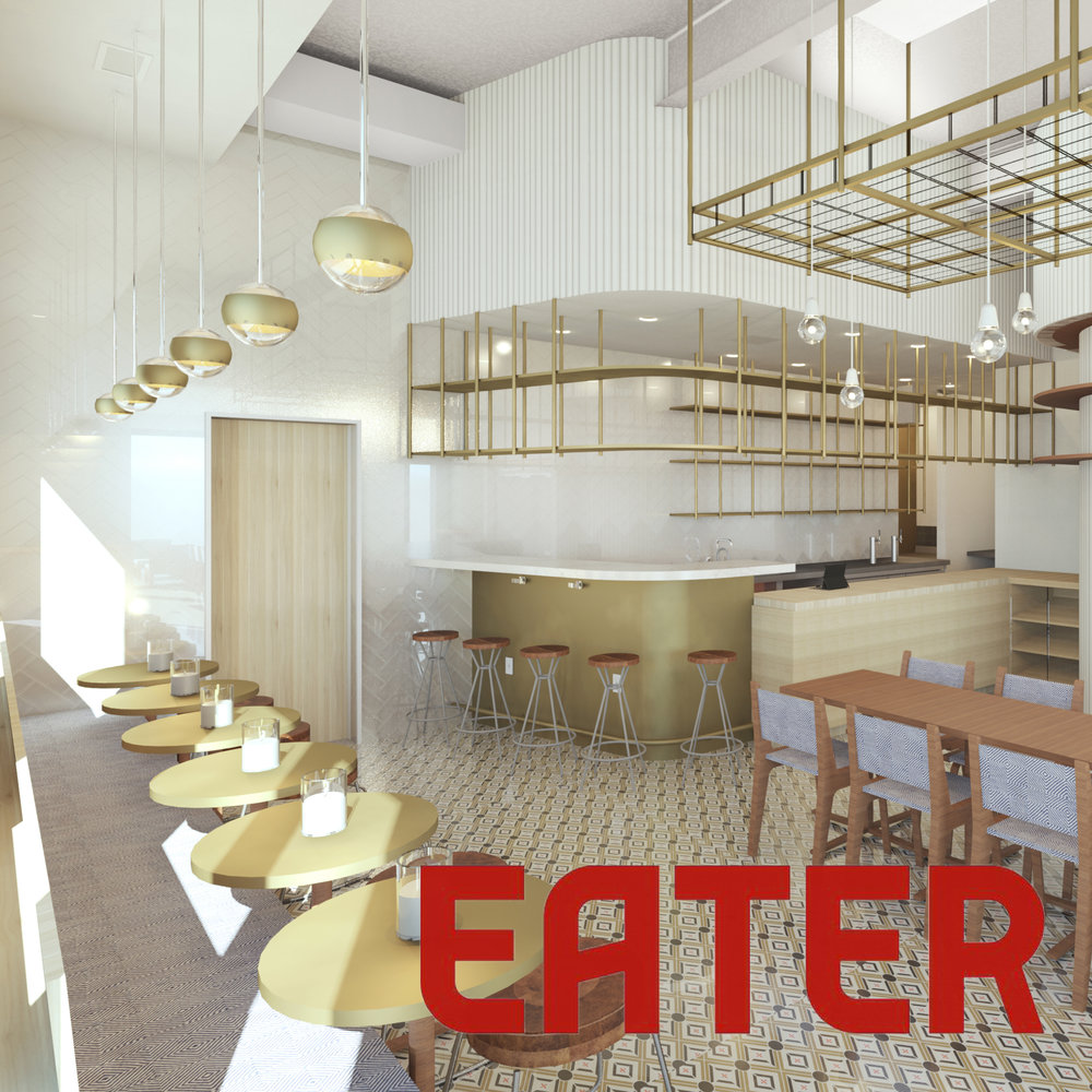 Eater Austin_2018_04_A+W