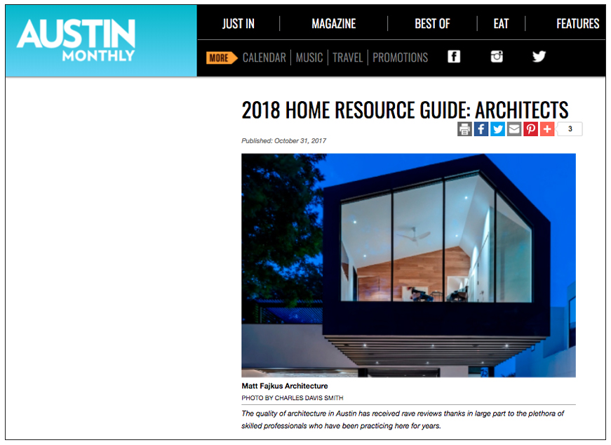 2017_1031 Austin Monthly Home Resource Guide_with border.jpg