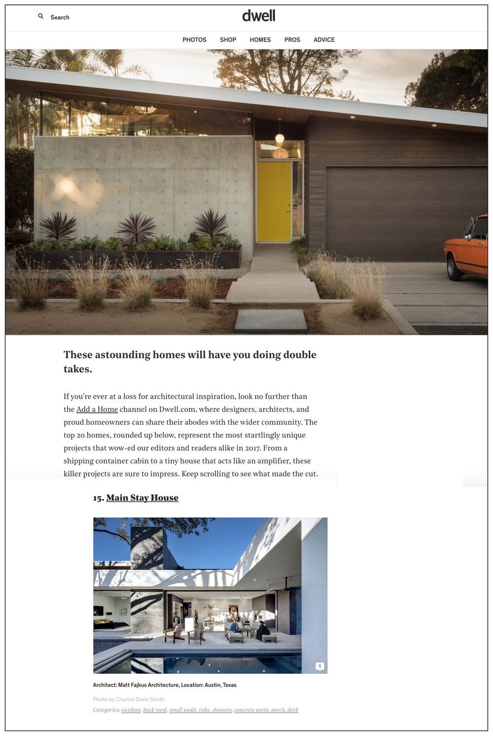 2017_1229 Dwell_Main Stay House_with border.jpg