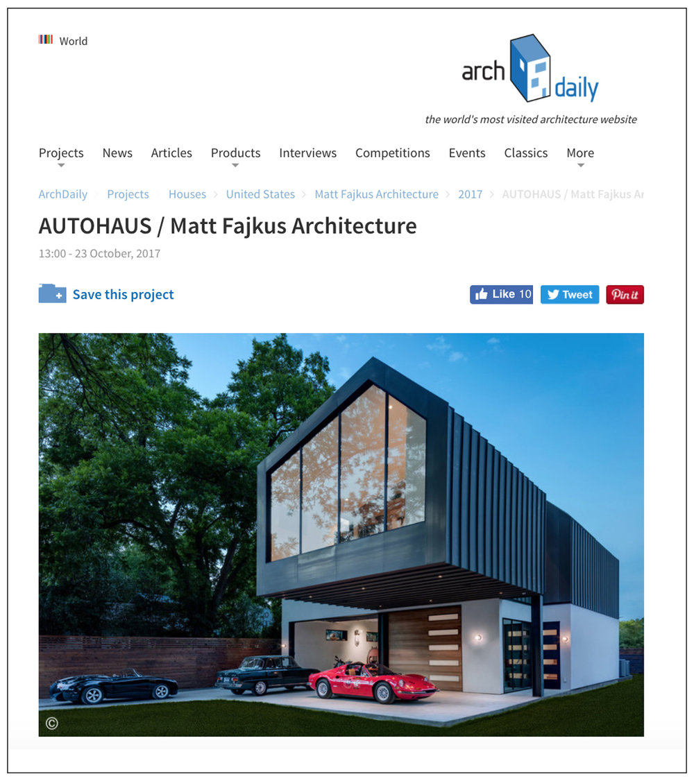 2017_10 Arch Daily_Autohaus_with border.jpg