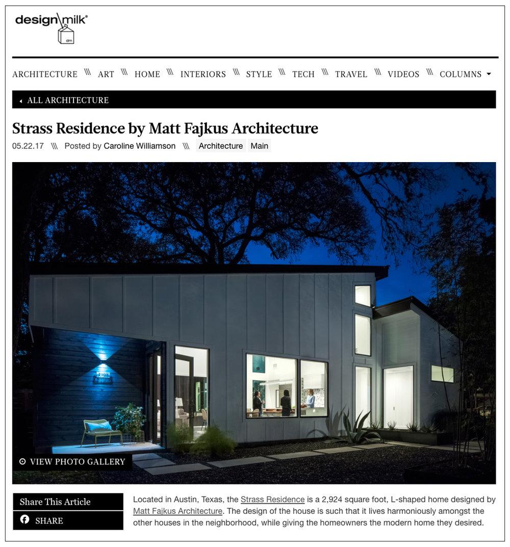 2017_0522_Design Milk_Strass Residence_with border.jpg