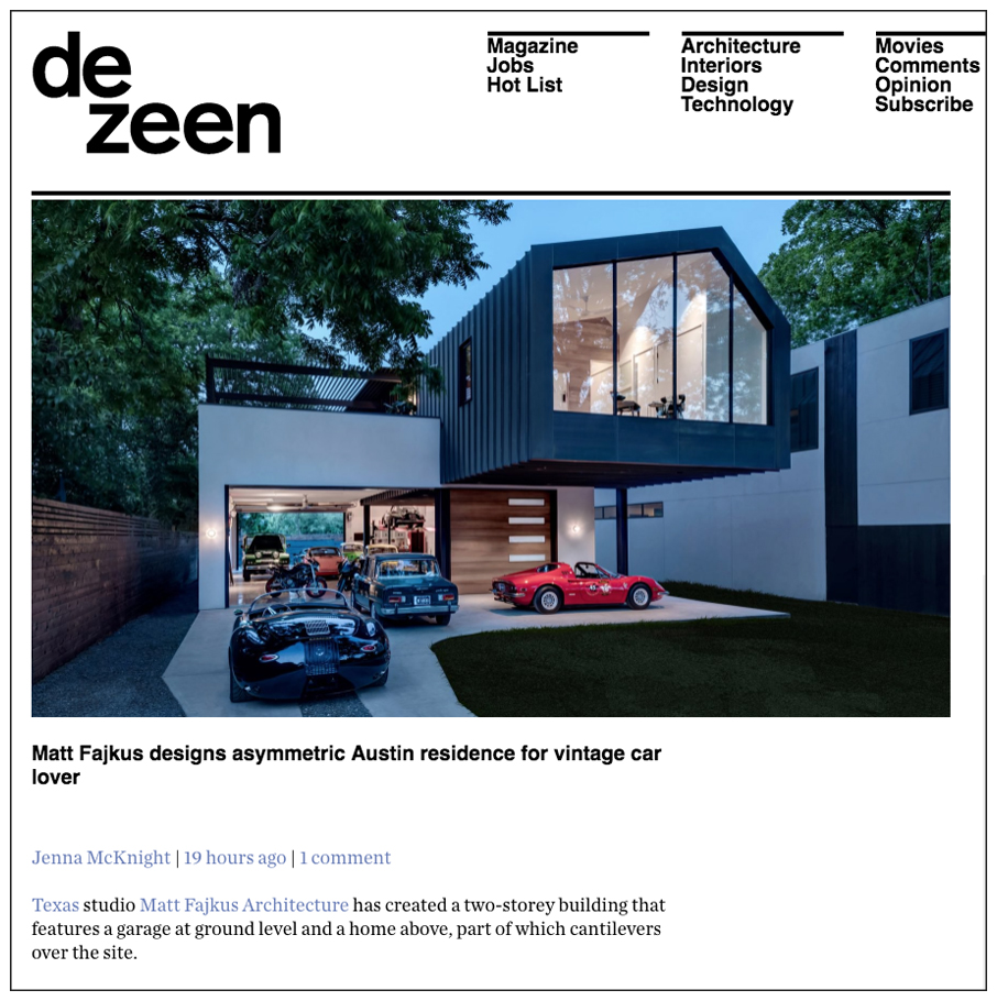 2017_11 Dezeen-Autohaus_with border.jpg