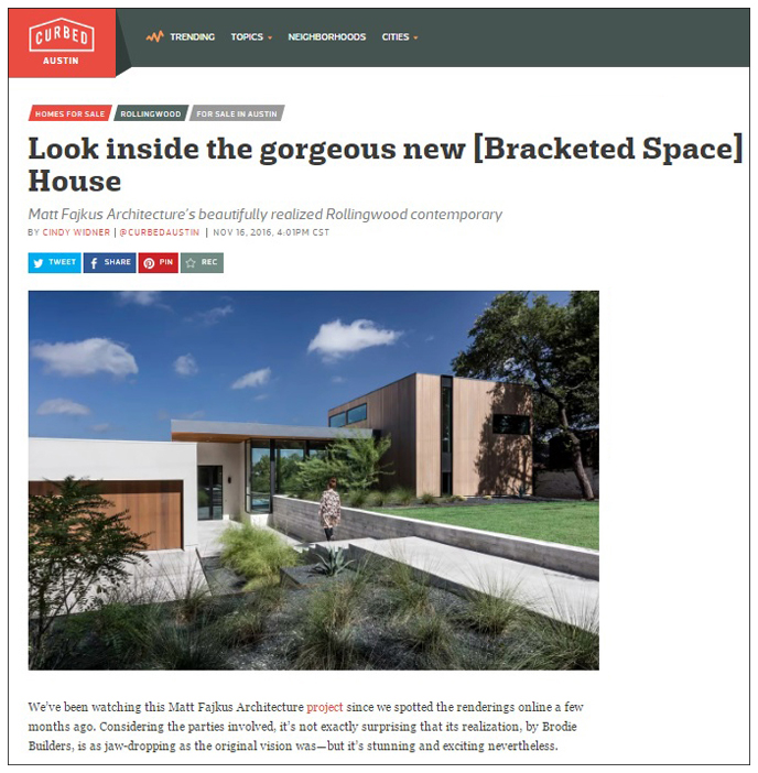 Curbed Austin_MF Architecture_Bracketed Space House_with border.jpg