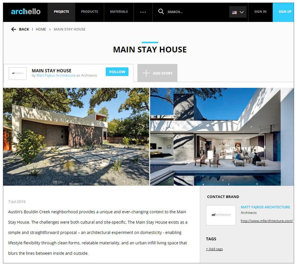 Archello_2016_07_Main Stay House_with border.jpg