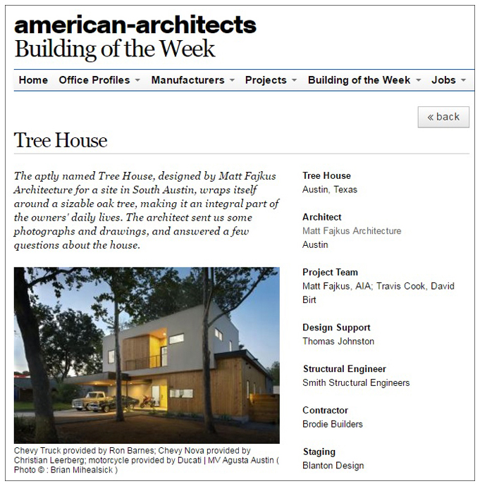 american-architects_2016_01_Building of the week_with border.jpg