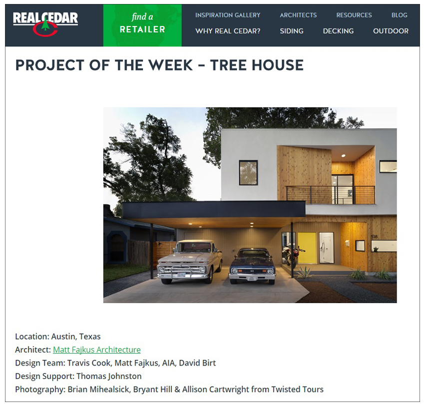 Western Real Cedar_2015_06_Project of the week-Tree House_with border.jpg