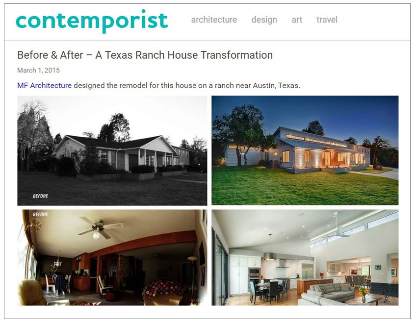 Contemporist_2015_03_A Texas Ranch House Transformation_with border.jpg