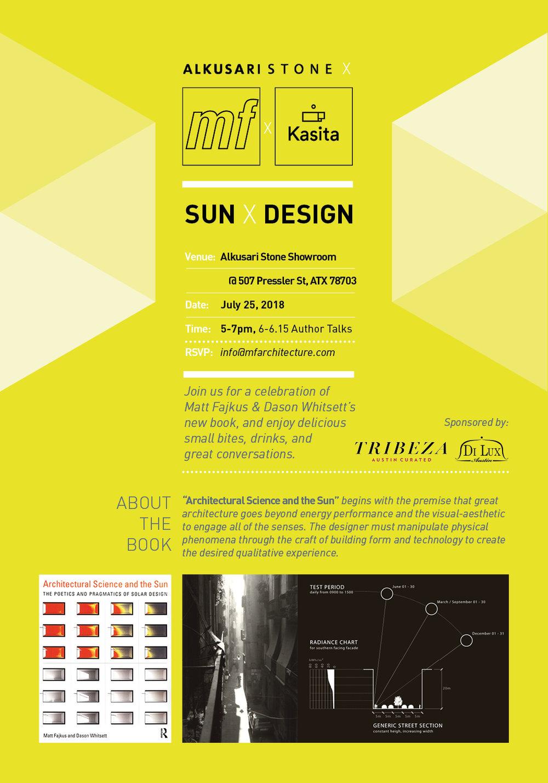 SunxDesign Invitation (with sponsors).jpg
