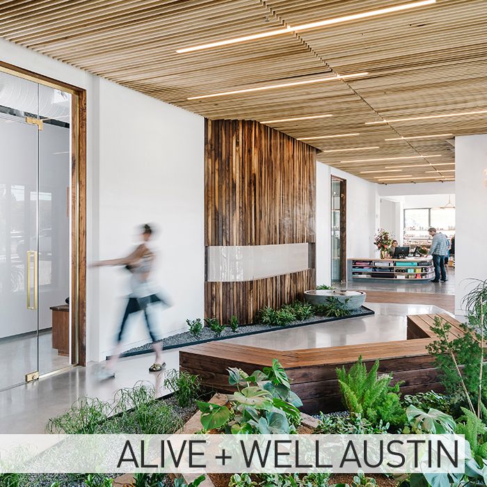 2018 Matt Fajkus MF Architecture Alive+Well Austin.jpg