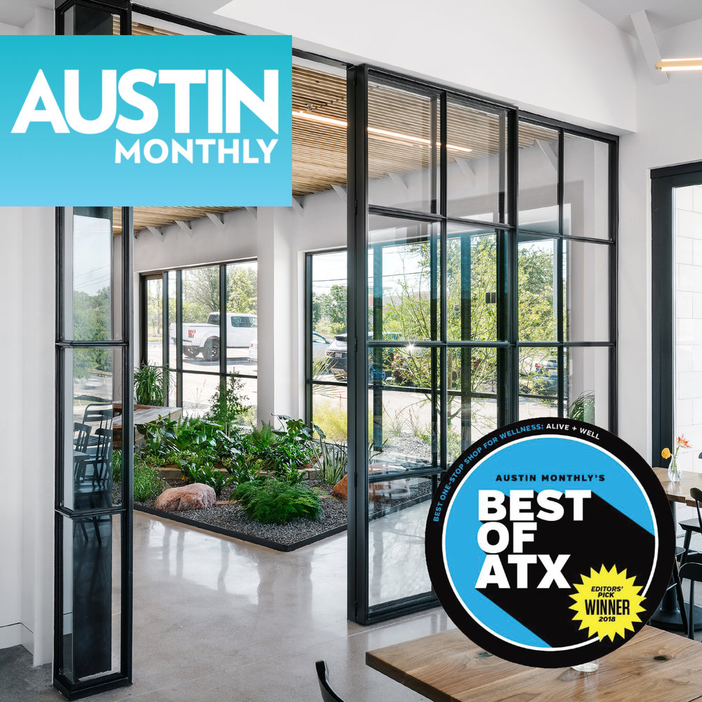 Austin Monthly_2018_07_Best of ATX