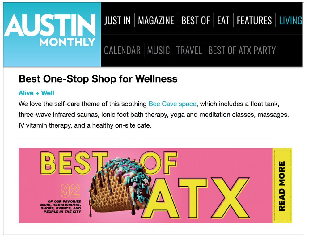 2018_0718 Austin Monthly-A+W.jpg