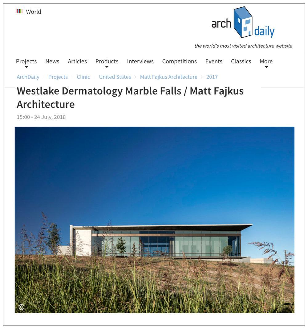 2018_0724 ArchDaily-WDMF.jpg