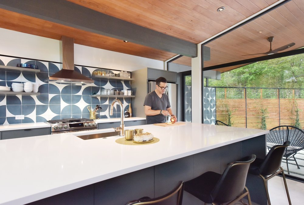 09 Re-Open House by Matt Fajkus Architecture - Photo by Twist Tours.jpg
