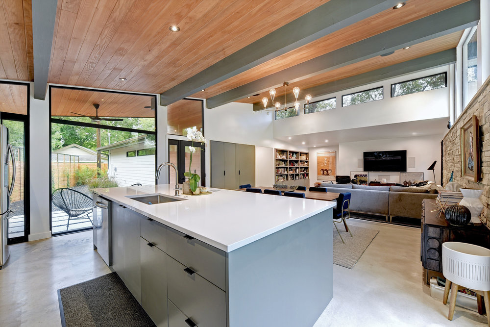11 Re-Open House by Matt Fajkus Architecture - Photo by Charles Davis Smith.jpg