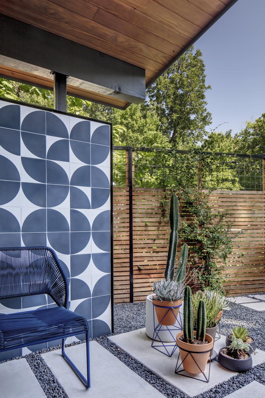 12 Re-Open House by Matt Fajkus Architecture - Photo by Charles Davis Smith.jpg