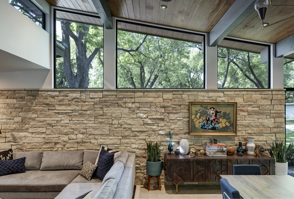 17 Re-Open House by Matt Fajkus Architecture - Photo by Charles Davis Smith.jpg