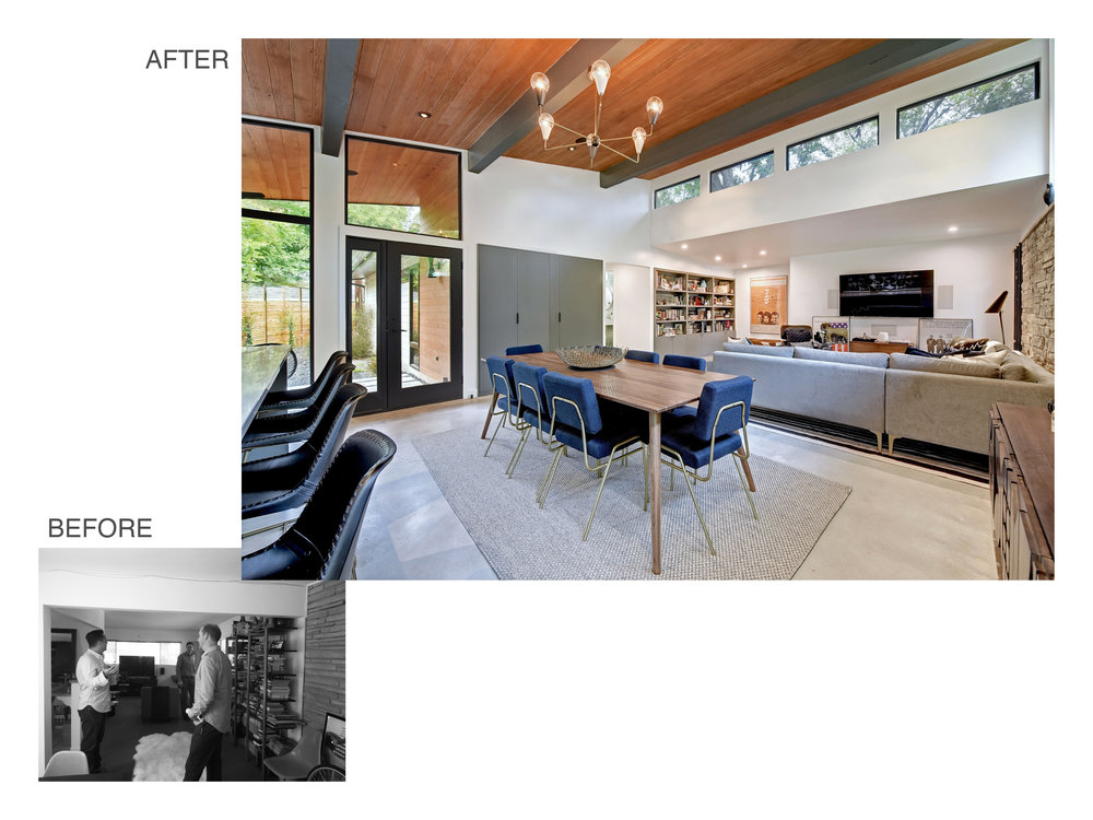 Re-Open House by Matt Fajkus Architecture - before & after 2.jpg