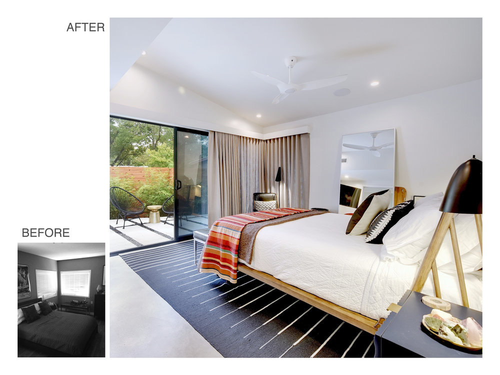 Re-Open House by Matt Fajkus Architecture - before & after 3.jpg