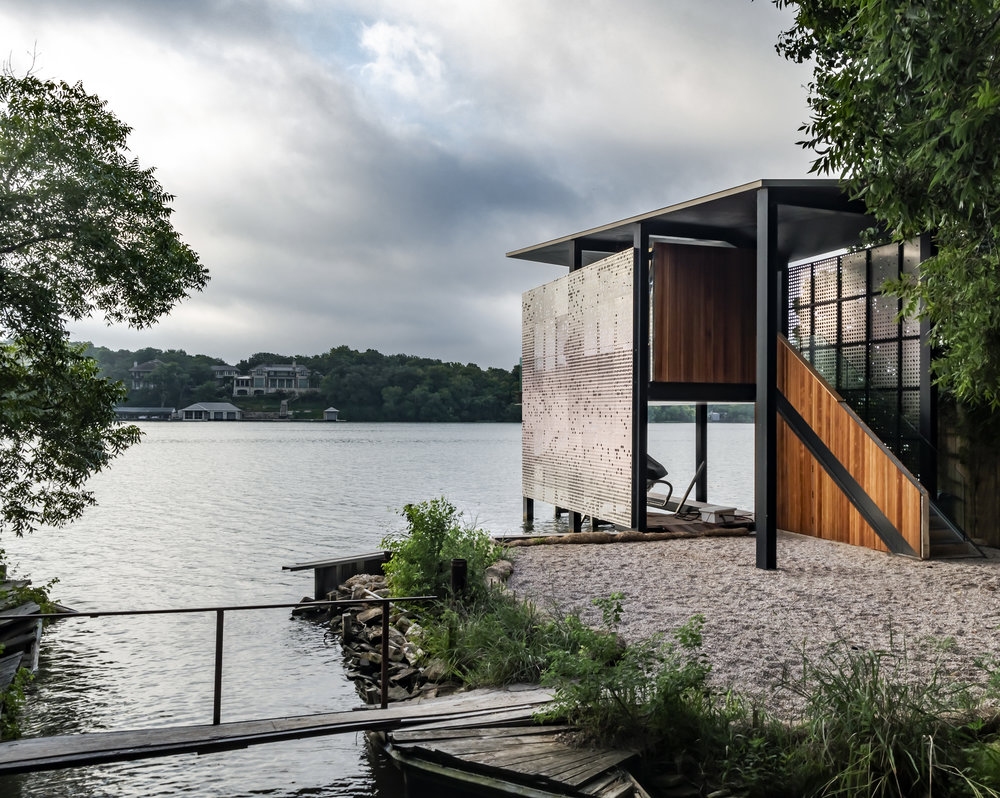 06 Filtered Frame Dock by Matt Fajkus Architecture - Photo by Charles Davis Smith.jpg