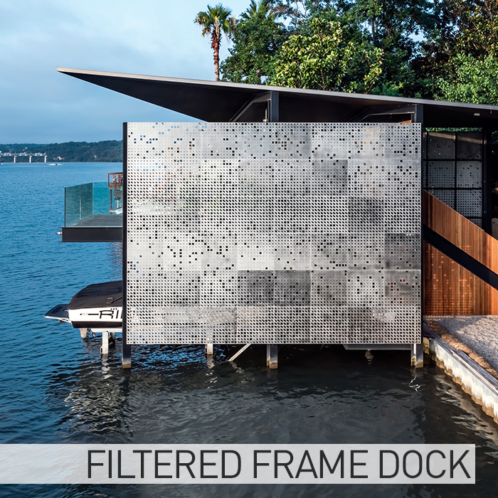 Matt Fajkus MF Architecture Filtered Frame Dock.jpg