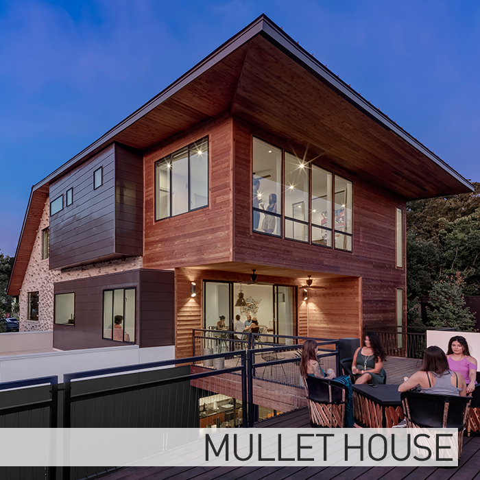 2018 Matt Fajkus MF Architecture Mullet House.jpg