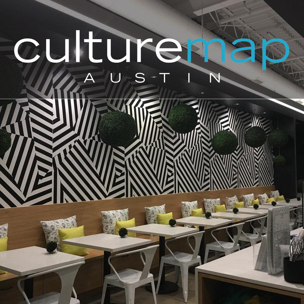 Culture map Austin_2018_09_Fluff