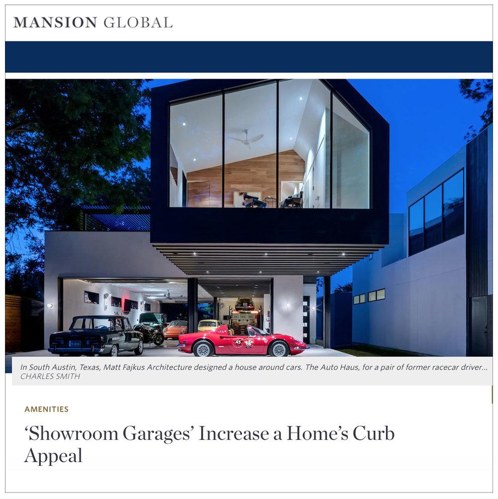2018_0930 Mansion-Autohaus.jpg
