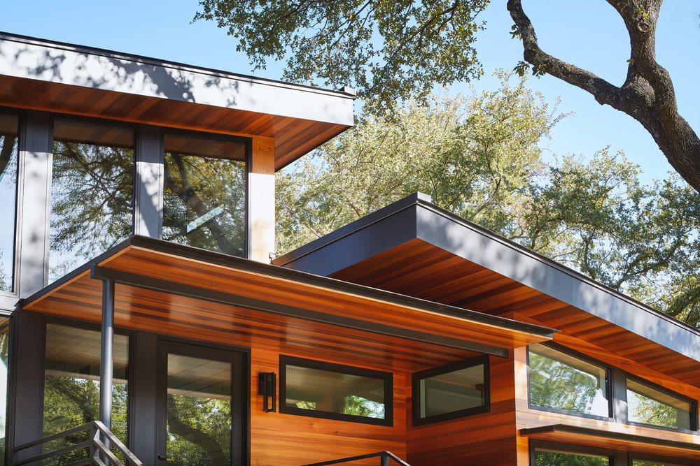 05-Ridgewood Residence by Matt Fajkus Architecture. Photo by Leonid Furmansky.jpg