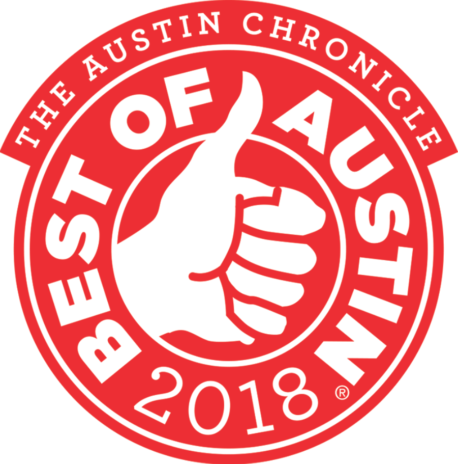 AC-Best of Austin.png