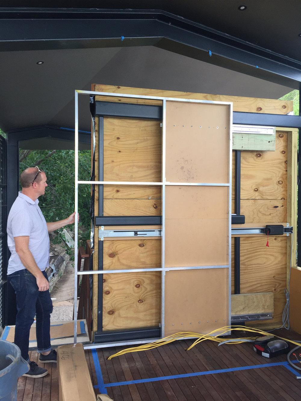 2018_1204b Dock - Motorized Door.jpg