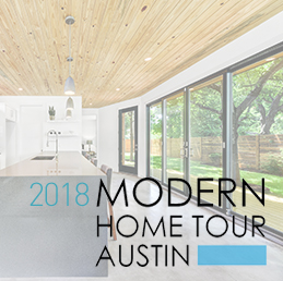 2018 Modern Home Tour.jpg