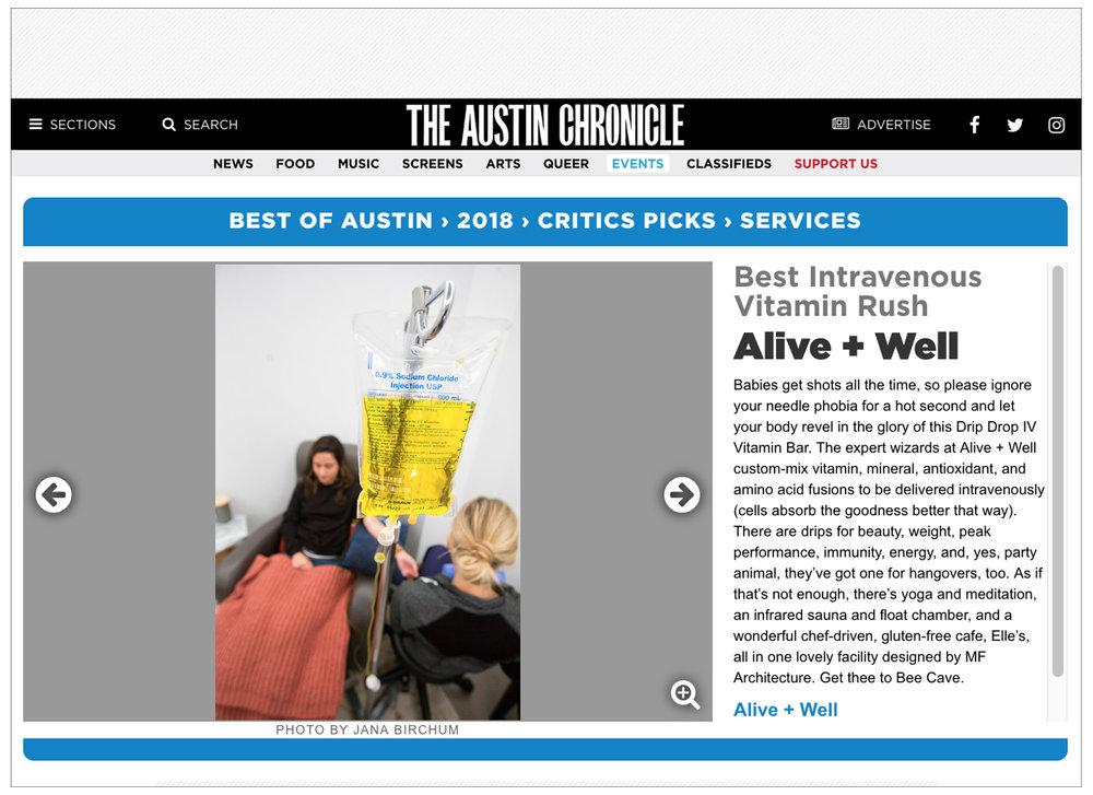 2018_0922 Austin Chronicle-Fluff.jpg
