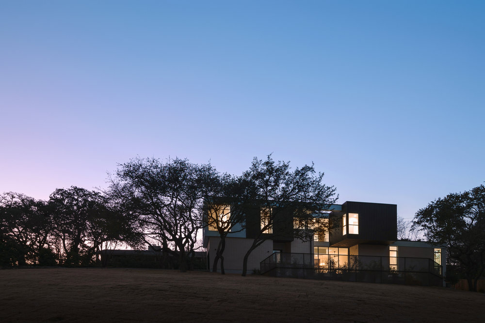 1 Allotted Space House by Matt Fajkus Architecture. Photo by Chase Daniel.jpg