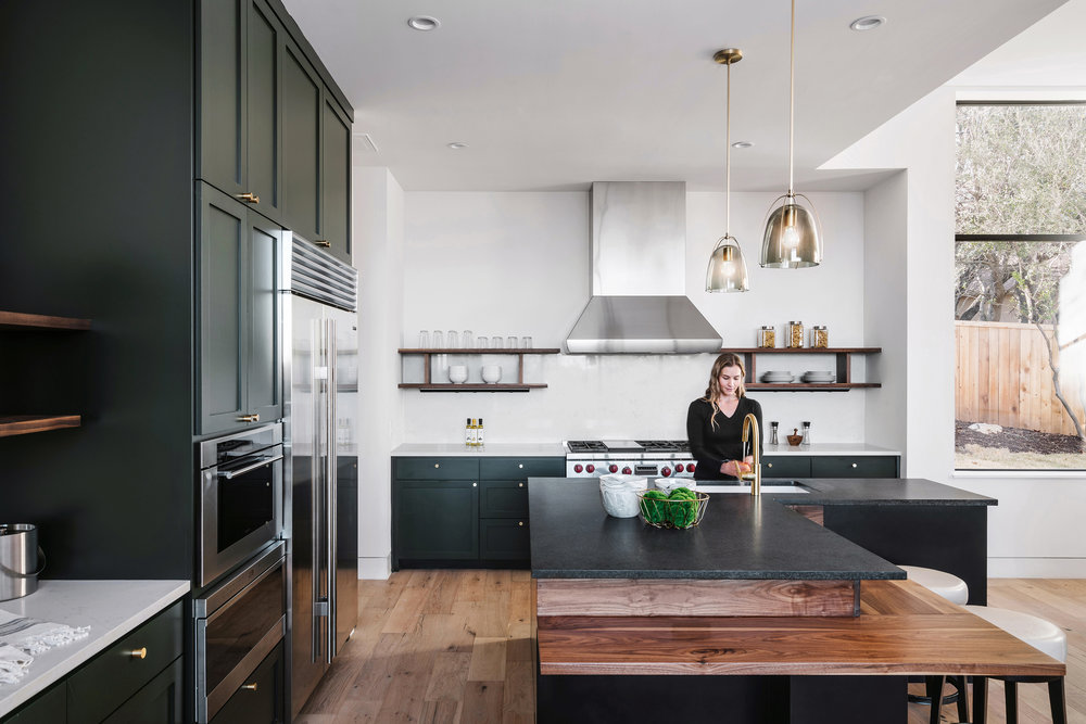 11 Allotted Space House by Matt Fajkus Architecture. Photo by Chase Daniel.jpg