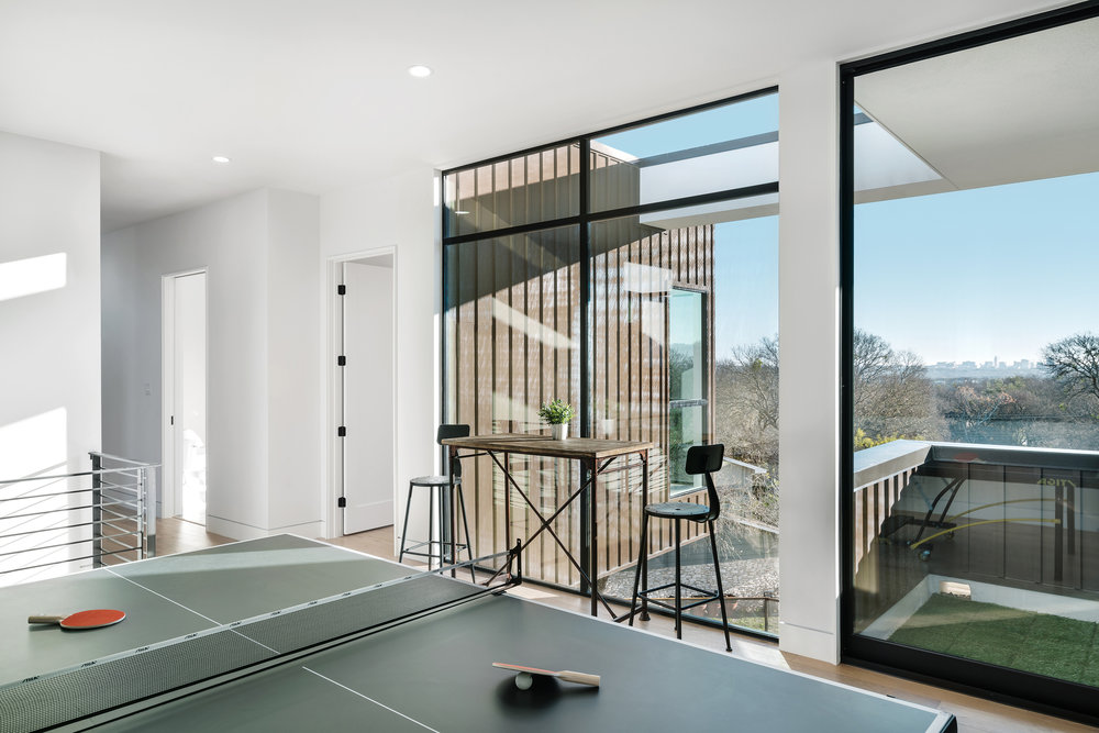18 Allotted Space House by Matt Fajkus Architecture. Photo by Chase Daniel.jpg