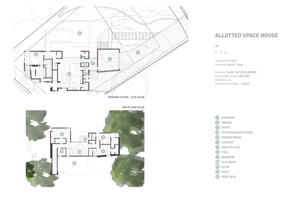 Allotted Space House by Matt Fajkus Architecture_Graphic Plan.jpg