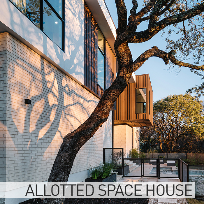2019 Matt Fajkus MF Architecture Allotted Space House.jpg