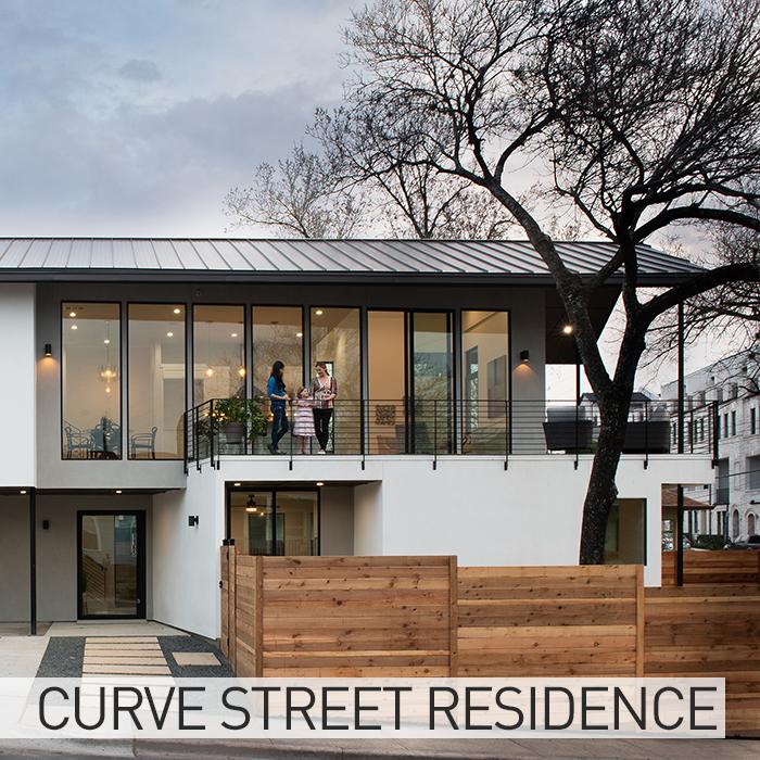2019 Matt Fajkus MF Architecture Curve Street Residence.jpg