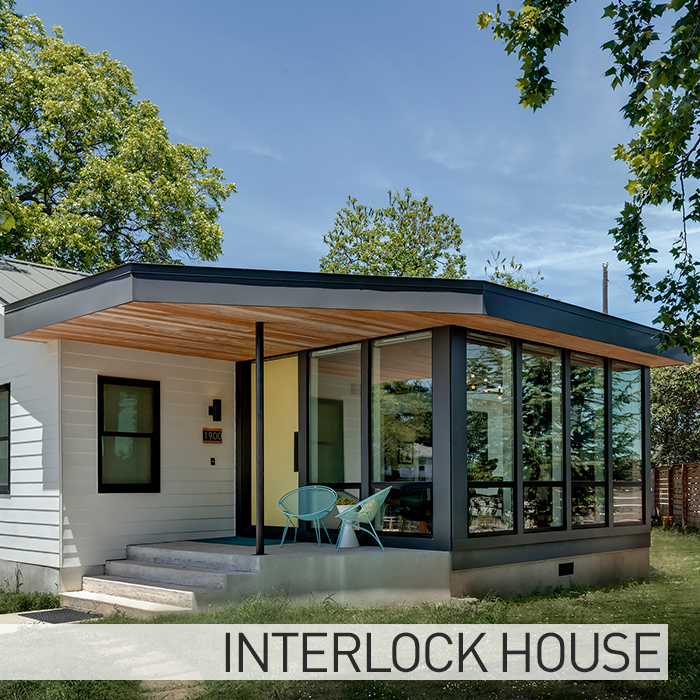 Matt Fajkus MF Architecture Interlock House.jpg