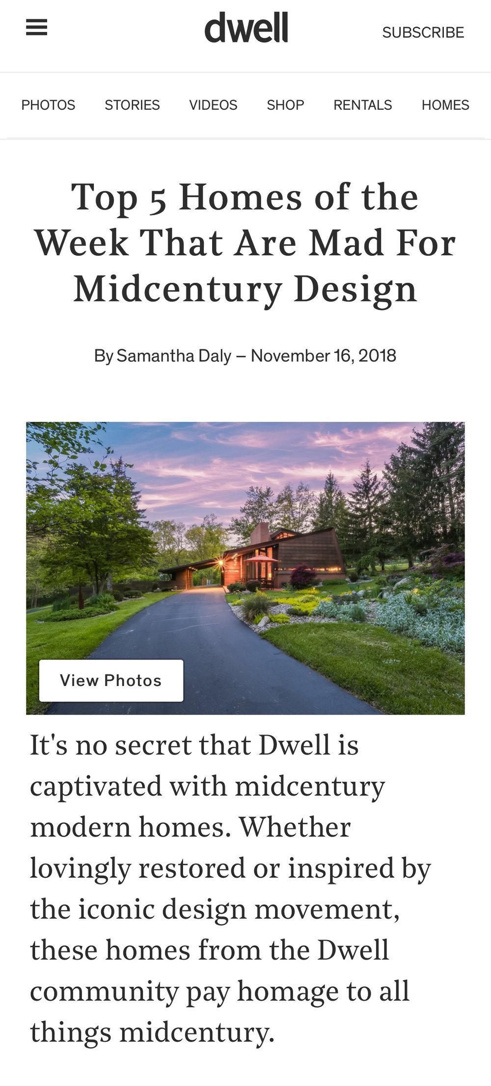2018_1116 Dwell - Re-Open 1.jpg