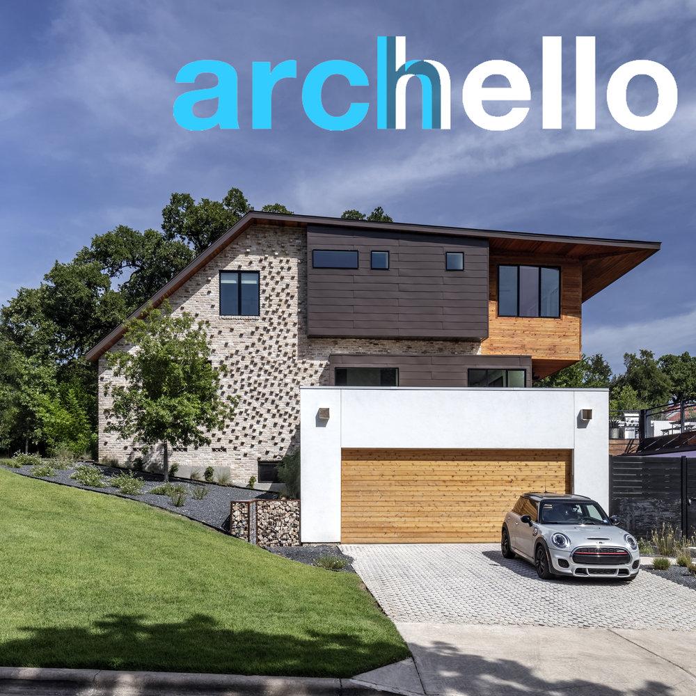 Archello_2019_02_Mullet