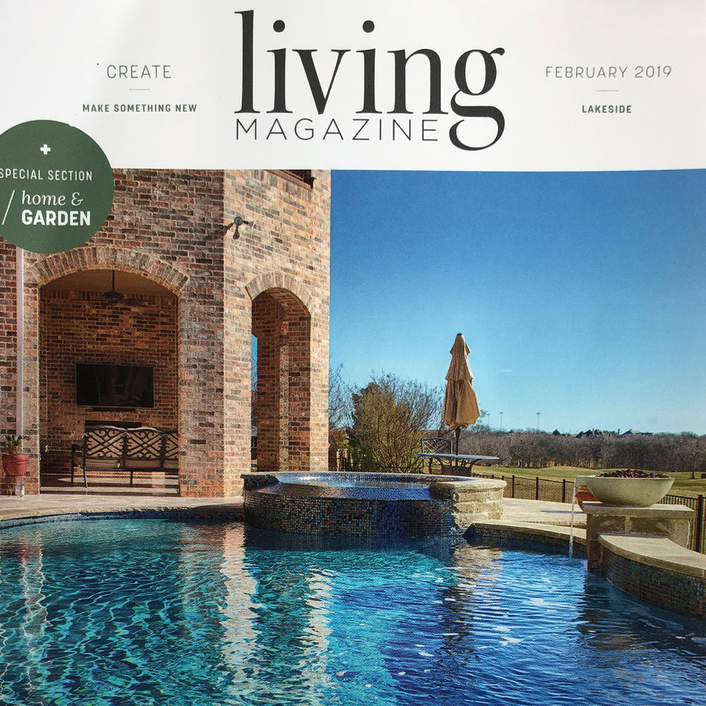 Living Magazine_2019_02_Interlock.jpg
