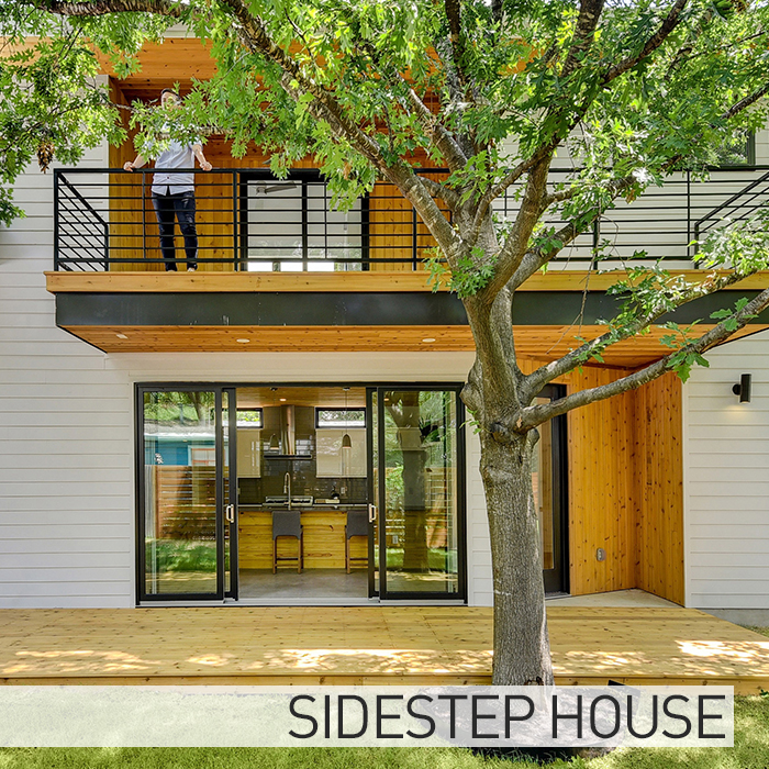 Matt Fajkus MF Architecture sideSTEP House.jpg