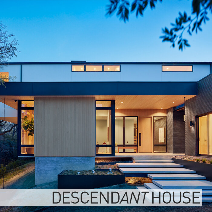Matt Fajkus MF Architecture Descendant House.jpg