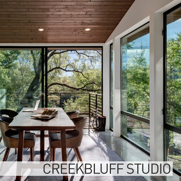 Matt Fajkus MF Architecture Creekbluff Studio.jpg