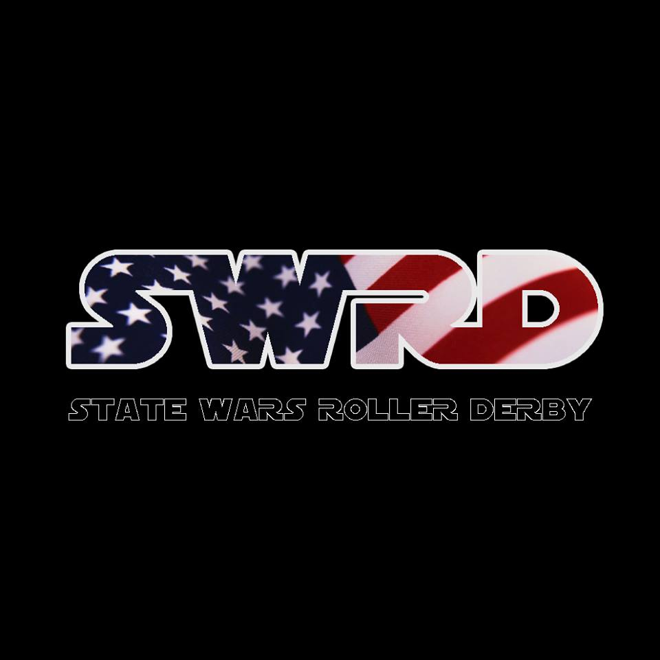 State-Wars-Roller-Derby.jpg