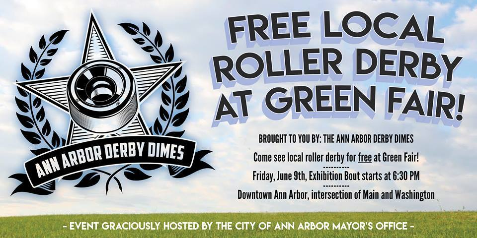 Ann-Arbor-Roller-Derby-Green-Fair.jpg